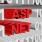 ASPのイメージ画像