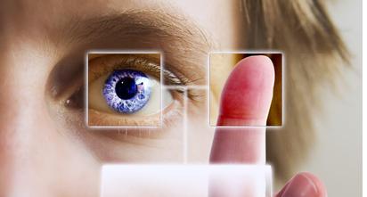 ドア・イン・ザ・フェイス・テクニックのイメージ画像