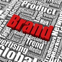 branding02