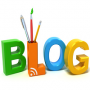 blogaffiliate12