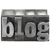 blogaffiliate17