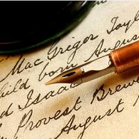 文章の書き方のイメージ画像