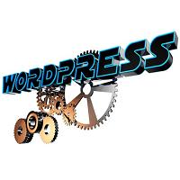 wordpress-contribution-setting01