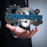 wordpress-general-setting01