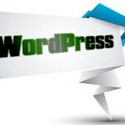 WordPressのディスカッション設定のイメージ画像