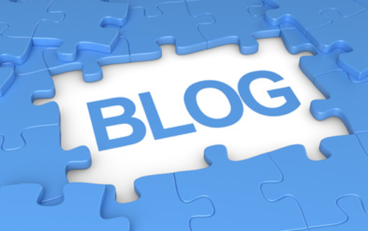 面白いブログの書き方3つの秘策のイメージ画像