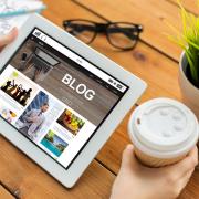 アフィリエイトブログとは何なのかのイメージ画像