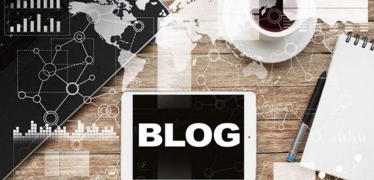 ブログネタのイメージ画像