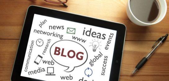 ブログの最初の記事のアイキャッチ画像