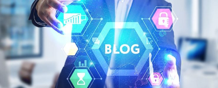 特化型ブログと雑記型ブログのアイキャッチ画像