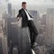ビル・ゲイツの「リスクを負わないのがリスク」と「ヤドカリ」の話