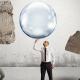 努力逆転の法則【努力するほど反対の結果になってしまうあなたへ】