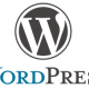 WordPressと無料ブログを比較!メリット・デメリットを徹底解説