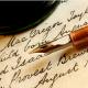 文章の書き方!80万人に読まれるブロガーに学ぶ20の秘訣