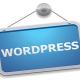 WordPressの表示設定!トップページ記事の切り替え方法