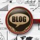 価値あるブログの定義!誰に何を伝えるかが重要である理由