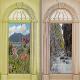 ジョハリの窓【4つの窓を操って人生を豊かにする秘訣】