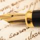 プロフィールの書き方!ブログ訪問者の心を鷲掴みにする文章構成