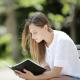 読まれるブログ記事がしている共感を得る方法